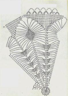 serweta+(1).jpg (748×1050)
