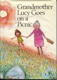 Image result for grandmother lucy and her garden