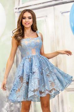 Платье KYROCHKI-NA ПЛ2151 фото 20