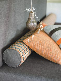 Urban Safari is an urban inspired collection made up of urban inspired geometric designs available in an array of colourways. The urban safari collection is ideal for commercial, heavy domestic upholstery, curtains and accessories.