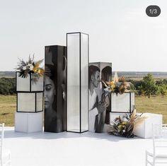Wedding Backdrop Design, Wedding Stage Decorations, Architecture Art Design, Background Decoration, Wedding Background, Wedding Signage, Event Decor, Event Design, Wedding Designs