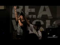 JUSTICE FAMILY presents: Beat In Vision Vol.1主音話你知  Band Cult 48 - Part 2 - http://music.tronnixx.com/uncategorized/justice-family-presents-beat-in-vision-vol-1%e4%b8%bb%e9%9f%b3%e8%a9%b1%e4%bd%a0%e7%9f%a5-band-cult-48-part-2/ - On Amazon: http://www.amazon.com/dp/B015MQEF2K