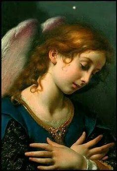 Resultado de imagem para hope of a woman soul restoration for justice fine original art paintings