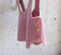 1596 best Baby vest & bolero images on Pinterest   Baby ...