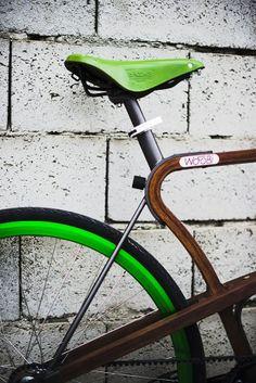 woobi-bicicleta-madera5
