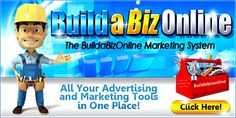 It is rather fascinating that the majority of people do not take free online marketing tools seriously. Free online marketing tools are so reliable. Work From Home Business, Growing Your Business, Online Business, Business Products, Online Marketing Tools, Affiliate Marketing, Internet Marketing, Digital Marketing, Online Job Opportunities