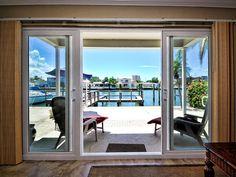 Clearwater Beach Rentals | Clearwater Beach Vacation Rentals | Florida Beach Rentals