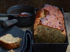 Kuchen mit Nüssen und Schokolade ist ein Rezept mit frischen Zutaten aus der Kategorie Kastenkuchen. Probieren Sie dieses und weitere Rezepte von EAT SMARTER!
