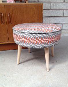 19 best handmade footstools uk images hand made handmade rh pinterest com
