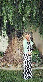 studio, maxi dresses, maternity fashion, maternity pics, the dress