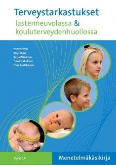https://hamk.finna.fi/Record/vanaicat.128313