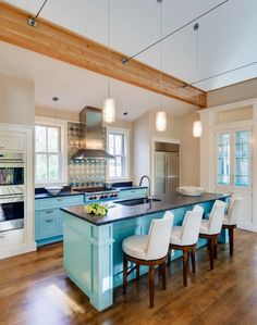 kitchen | Phi Home Designs