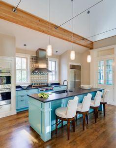 kitchen   Phi Home Designs