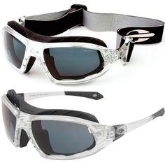 41f3fc643 29 mejores imágenes de Accesorios | Sunglasses, Eye Glasses y Eyeglasses