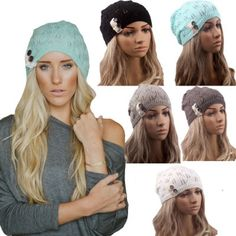 Men's Accessories Apparel Accessories Winter Beanies Men Scarf Knitted Hat Caps Mask Gorras Bonnet Warm Baggy Winter Hats For Men Women Skullies Beanies Hats Bonnet Promoting Health And Curing Diseases
