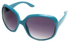 10. Favorite SW shades @SunglassWarehouse #SWspringbreak