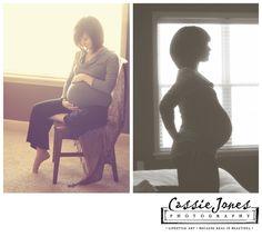 Cassie Jones Photography