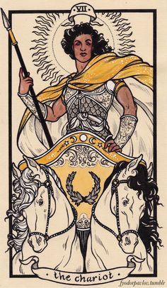 What Are Tarot Cards? Made up of no less than seventy-eight cards, each deck of Tarot cards are all the same. Tarot cards come in all sizes with all types The Chariot Tarot, Tarot Card Tattoo, Tarot Card Art, La Danse Macabre, What Are Tarot Cards, The Hierophant, Tarot Major Arcana, Oracle Cards, Pretty Art
