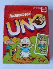 Uno Contemporary Card Games for sale Uno Card Game, Uno Cards, Flip Cards, Classic Card Games, Action Cards, Fun Board Games, Game Sales, Family Kids, Board Games