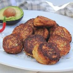Healthy Diet Recipes, Veggie Recipes, Vegetarian Recipes, Cooking Recipes, Veggie Food, Healthy Food, Lunches And Dinners, Tandoori Chicken, Love Food