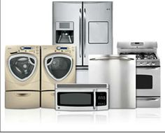 vancouver appliance repair quotes