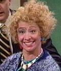 loved cheri oteri as this crazy lady