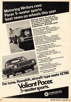 Australian Vintage, Australian Cars, Fitness Snacks, Chrysler Valiant, American Stock, Plymouth Valiant, Aussie Muscle Cars, The Valiant, Ford Falcon