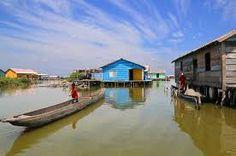 Resultado de imagen para los mejores paisajes colombianos