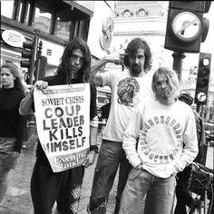 Nirvana (American band)