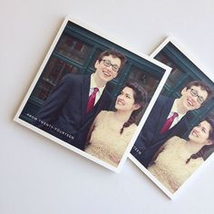 oooh! Cathy Zielske takes the cake. Prom photo books   www.artifactuprising.com/site/softcover_photobook