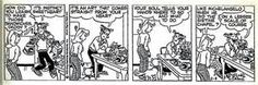 The Dagwood Sandwich and Humor Theory Dagwood Sandwich, Blondie And Dagwood, Security Blanket, Yahoo Images, Image Search, Sandwiches, February 8, Humor, Cheer