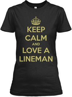 1408 Best Lineman Love ⚡ ⚡ Images In 2019 Lineman Love
