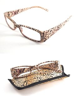 6fdecf30fc1 59 beste afbeeldingen van leesbrillen - Bril, Brillen en Kleurenleer