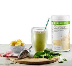 Yeni bir haftaya Herbalife Formül 1 Shake ile başla. İçine de sevdiğin meyve veya sebzelerden katmayı unutma!  www.idealbeslen.com 0536 612 9009 whatsapp #pazartesi #hafta #yeni #başlangıç #meyve #sebze #kilo #incelme #kalite #yaşam #zayıflama #kiloalma #sendrom #form #lezzet