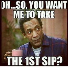 Creepy Bill Cosby memes ☕#datcoffeetho