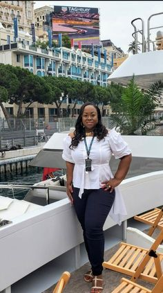 This month's guest is creator and founder of Raven White! Tune in for travel and lifestyle management tips, insight and much more! Management Tips, Yachts, Raven, Insight, Lifestyle, Ravens, Crows, Ship, The Crow
