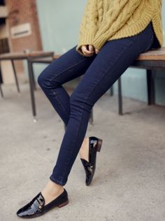 #Women'sWOWShoes