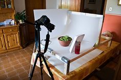 10 Tips to Get Started with Still Life Photography - pin now and read later, maybe some new hints!