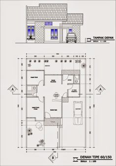 Container Home Designs, Beautiful House Plans, Dream House Plans, House Front Design, Small House Design, Minimalist House Design, Minimalist Home, Affordable Bedroom Sets, Civil Engineering Design