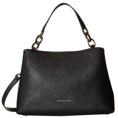 Michael Kors Portia East/West Shoulder Handbag, Women's