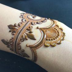 Basic Mehndi Designs, Mehndi Designs For Beginners, Mehndi Designs For Girls, Bridal Henna Designs, Mehndi Designs For Fingers, Dulhan Mehndi Designs, Latest Mehndi Designs, Henna Tattoo Designs, Mehendi