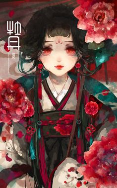 Well, I do or I wouldn't have met the pretentious and imperious man even after 8 years! Only this time… Welcome to read the whole novel ❤❤❤ Anime Art Girl, Manga Art, Kawaii Anime, Pandaren Monk, Character Art, Character Design, Chinese Picture, China Art, Anime Angel