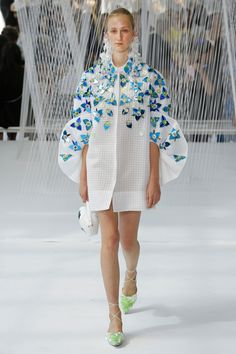 Delpozo | Ready-to-W