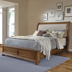 american signature furniture ideas for my future master bedroom rh pinterest co uk