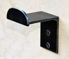 Towel Hook, Coat Hook / Towel Hanger, Bathroom or Kitchen, Minimal, Modern design, Robe Hook