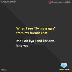 Bff Quotes Funny, Funny Memes Images, Good Life Quotes, Sarcastic Quotes, Jokes Quotes, Latest Funny Jokes, Some Funny Jokes, Funny Fun Facts, Really Funny Memes