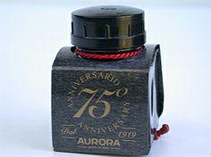 Ink bottles - Inktpotten Packaging News, Perfume Bottles, Ink, Ink Art