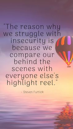 Super Quotes About Strength Life Thoughts Wisdom Remember This Ideas Smile Quotes, New Quotes, Motivational Quotes, Inspirational Quotes, Funny Quotes, Quotes About Moving On, Quotes About God, Quotes About Strength, Resilience Quotes