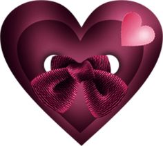 Love's Bounty (64).png