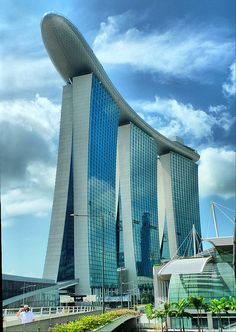 Sans Hotel, Singapore